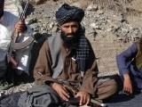 pakistan-unrest-military-taliban-3-2-2-2-3