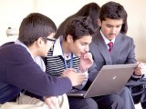 students-photo-myra-iqbal