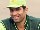 misbah-photo-afp-15-2-2