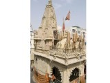 temples-photos-ayesha-mir-express
