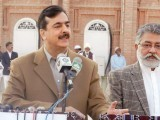 gilani-photo-app-7