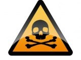 1023555_warning_icon_glossy_5-2-2-2-3-2