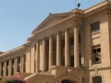 sindh-high-court-2-3-2-2-2-2-2-3-2-3-4-2-2-2-3-3-2-2-4-3-2-2-2-3-3-2-2-2-2-2-2-2-3-3
