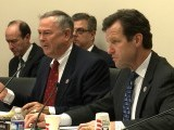us-congress-balochistan-hearing-2