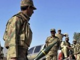 pakistan-unrest-northwest-military-5-2-2-2-2-2-2-2-2