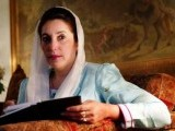 182855-benazir-bhutto-07-express-2