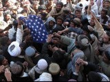 aghan-taliban-protest-afp