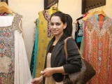 Iqra Rana.PHOTO COURTESY SAVVY PR AND EVENTS