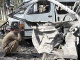 peshawar-blast-photo-afp-4