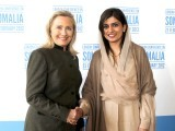 hina-rabbani-photo-reuters