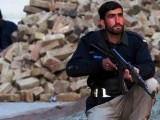 peshawar-police-station-attack-afp