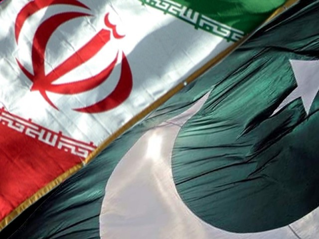 Iran to export iron ore, fertiliser in exchange for wheat, says Minister for Water and Power Syed Naveed Qamar.