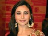 rani-mukherji-photo-file