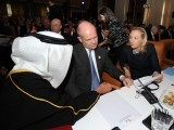 clinton-hague-al-nahyan-friends-of-syria-photo-afp