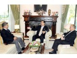 gilani-photo-afp-10