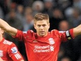 gerrard-photo-afp-2