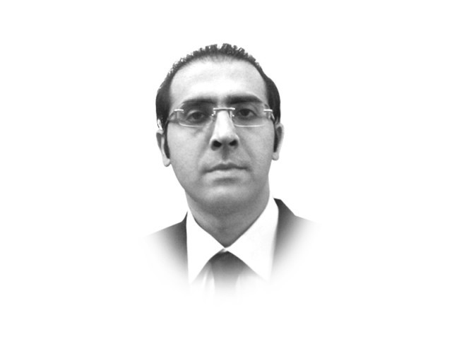 The writer is a lawyer and partner at Ijaz and Ijaz Co in Lahore  saroop.ijaz@ tribune.com.pk