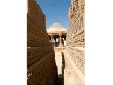 sindh-heritage01-photos-athar-khan-express