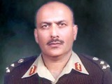 brig-ali-khan-photo-file