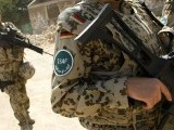 isaf-nato-troop-troops-soldier-afghanistan-photo-reuters