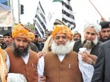juf-maulana-fazlur-rehman-photo-afp-2