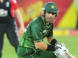 misbah-photo-afp-17