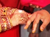 1339070_wedding_in_nepal-2