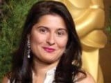 sharmeen-obaid-photo-publicity-2-2-2