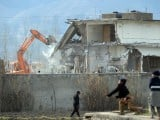 bin-laden-compound-afp