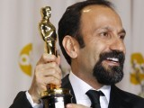 farhadi-director-of-iranian-film-a-separation-poses-with-the-oscar-for-best-foreign-language-film-during-the-84th-academy-awards-in-hollywood