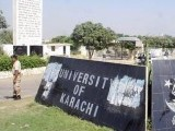 university-of-karachi-safdar-abbas-rizvi-3-2-2-3-2-2-2-2-3-2-2-2-2