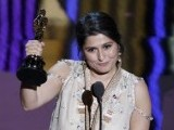 sharmeen-obaid-reuters-2