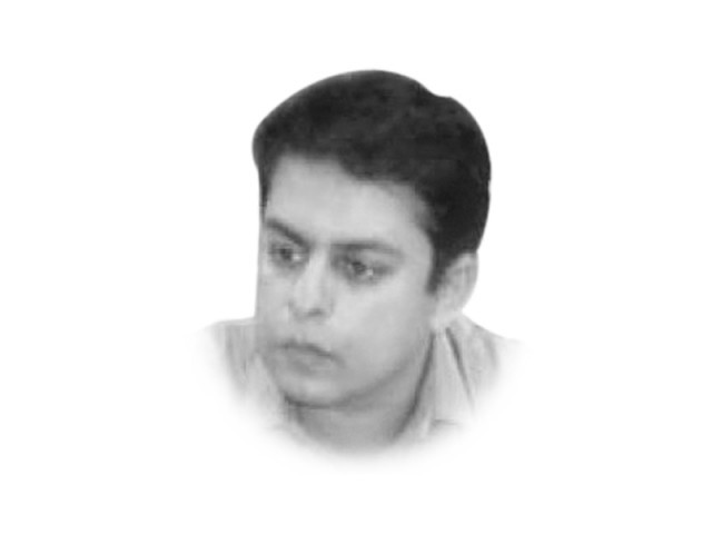 The writer is an associate professor of law and policy at LUMS. He holds a doctorate in law from Harvard Law School  osama.siddique@tribune.com.pk