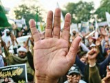 tnrm-protest-photo-abid-nawaz-express-2