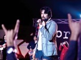 ali-noor-photo-the-express-tribune