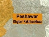 peshawar-new-map-32-2-2-2-2-2-2