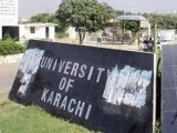 university-of-karachi-safdar-abbas-rizvi-3-2-2-3-2-2-2-2-3-2-2-3