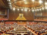 islamabad-national-assembly-interior-003-3-3-2-2-2-2-3-2-2-2-2-2-2-2-2-2-3-3-2-2-2-2-2-2-2-2-2-2-3-2-2-2-2-2-3-2-2-2-3-2-2-2-2-3-3-2-2-2-2-3-2-2-3-2-2-2-2-3-2-3-2