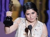 sharmeen-obaid-photo-reuters