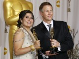 sharmeen-obaid-chinoy-reuters-2