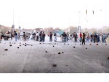 protesters-photo-muhammad-javaid-4