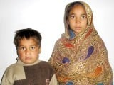 children-photo-the-express-tribune-4