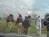 sri-lanka-team-attack-photo-afp-2-2-2-2-2-2-2-2
