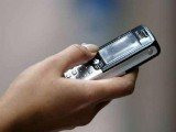 text-messages-reuters-2