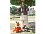 puppet-photos-farhan-lashari-express