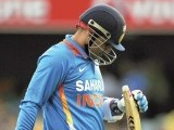 sehwag-photo-afp-4