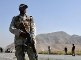 quetta-soldier-army-pakistan-reuters-2-2