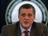 jan-kubis-reuters-2