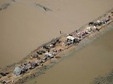 flood-photo-file-afp
