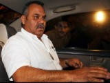 whatmore-afp